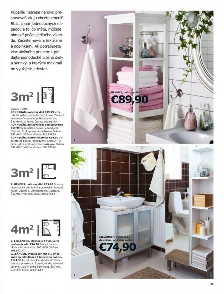 katalog ikea katalog 2013 23 11 30 6 2013. Black Bedroom Furniture Sets. Home Design Ideas