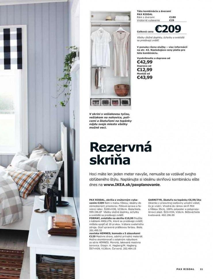 Ikea Len Katalog katalog ikea katalog skrine 23 11 30 6 2013