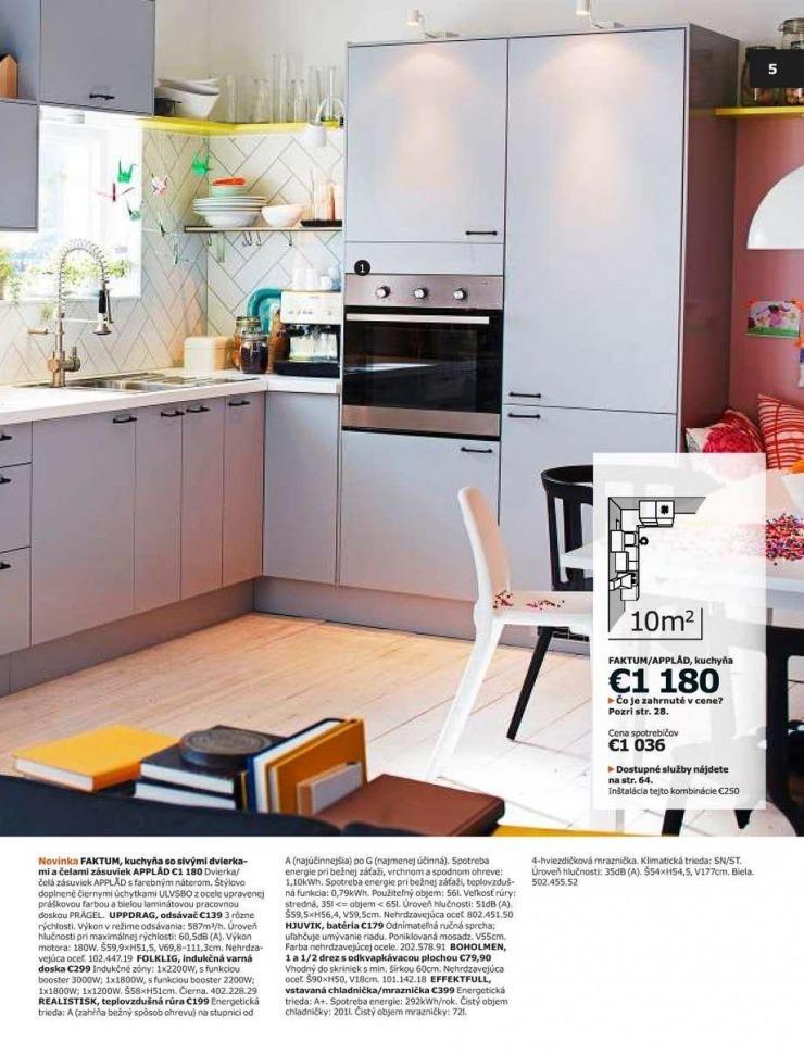 katalog katal g ikea kuchyne 2014 do 31 3 2014. Black Bedroom Furniture Sets. Home Design Ideas