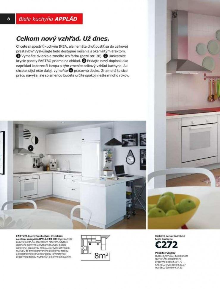 katalog katal g ikea kuchyne 2014 do 31 3 2014
