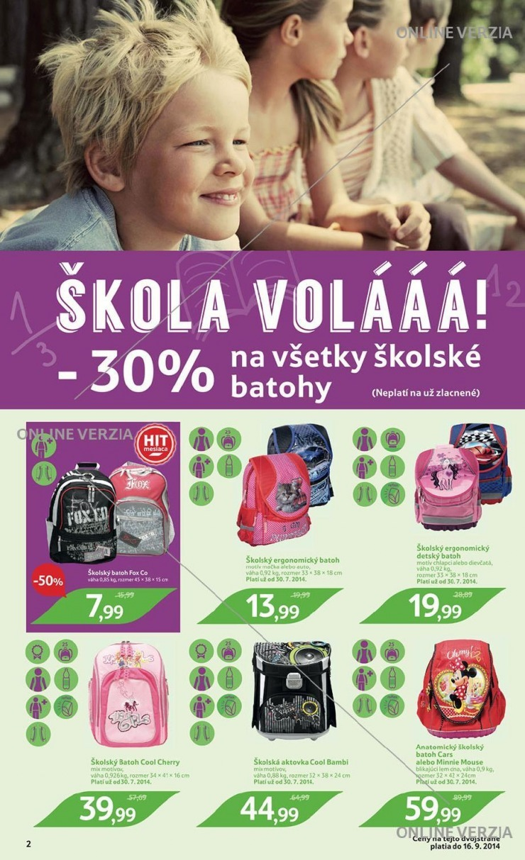 fd0e677bd1 leták Tesco leták - škola volá strana 2