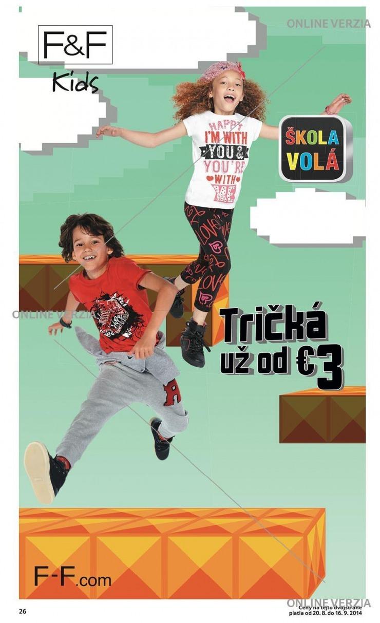 351f91491a leták Tesco leták - škola volá strana 26